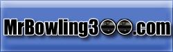 MrBowling300.com