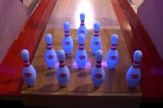 frombehindpins